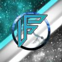 Fort Clothing/Payouts Small Banner