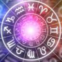 Zodiac Signs! Small Banner