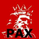 Pax Esoterica Small Banner