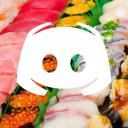 FOODIES DISCORD JAPAN Small Banner