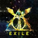 EXILE HOGWARTS ROLEPLAY Small Banner