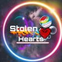 StolenHeart SMP 💖 Small Banner