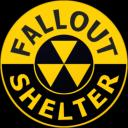 The Fallout Shelter 25+ Small Banner