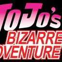 JoJo's Bizzare RolePlay Small Banner