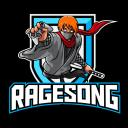 RageSongYT Small Banner