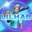 LIL HABs Community Server Small Banner