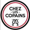 Les Copains 2 Small Banner