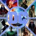 The DC Roleplay Small Banner