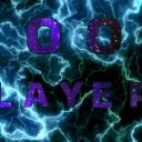 Poon Slayers Small Banner