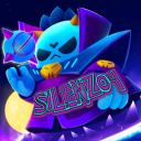 S1lent Gamers Small Banner