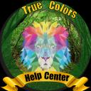 True Colors Help Center Small Banner