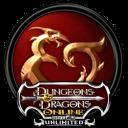 DDO Cannith Small Banner
