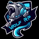 🐺Wolf RP🐺 Small Banner