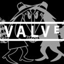 VALVE HIDEOUT Small Banner