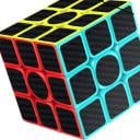 cubing Small Banner