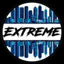 Extreme RP Small Banner