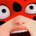 Miraculous Hell Small Banner