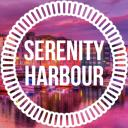 Serenity Harbour Small Banner