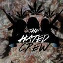 THC | The Hated Crew Community Small Banner