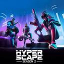 rive hyperscape sever Small Banner
