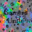 Gamers Unite Small Banner