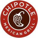 Chipolte B4Y Small Banner