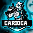 Carioca Roleplay Small Banner