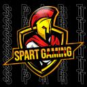 Spart GAMING CLUB Small Banner