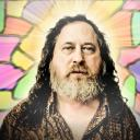 Cult Of GNU Small Banner
