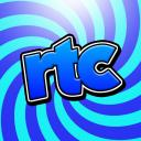 RTC│Roblox Trading Center Small Banner
