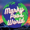 Marky-Poo's World Small Banner