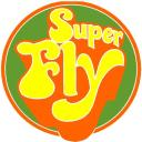 Superfly's Minecraft Server Small Banner