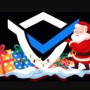 vShield Services🎄 Small Banner