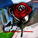 🌹𝑹𝒐𝒔𝒂𝒓𝒊𝒐 𝑹𝒐𝒍𝒆𝒑𝒍𝒂𝒚🌹 Small Banner