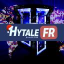 HytaleFR Small Banner