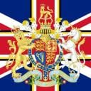 United Kingdom Roleplay Small Banner