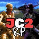 JC2RP Small Banner