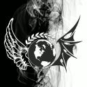 Outworld Small Banner