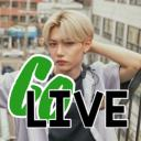 GO・LIVE Small Banner