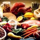 Planet Food Small Banner