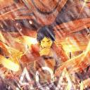 Attack on Anime Small Banner