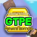 GTPE Small Banner