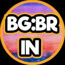 BG:BR IN Small Banner
