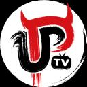 United Peoples TV Small Banner