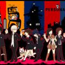 PERSONA Z: The Never Ending Small Banner