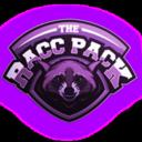 TheRaccPack Small Banner