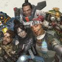 APEX LEGENDS GAME CHAT Small Banner
