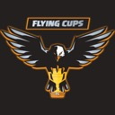 Flyingcups Small Banner
