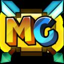 MineCrypto - Play To Earn& NFTs Small Banner