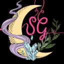 Sage's Grove Small Banner